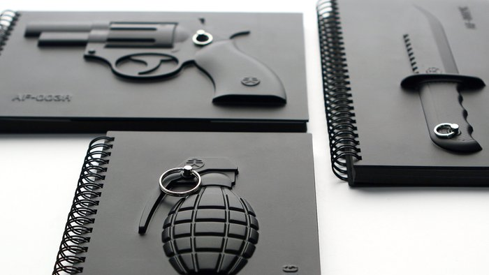 MegaWing-Armed-Notebook-Group-16x9_jpg_700x394_crop_upscale_q85